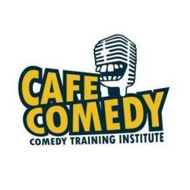cafe_comedy