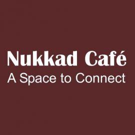 nukkad_cafe