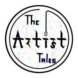 the_artist_tales