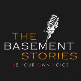 the_basement_stories