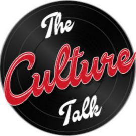 the_culture_talk