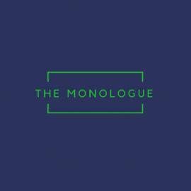 the_monologue